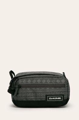 Dakine - Kosmetická taška