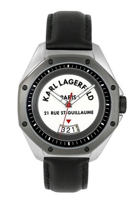 Karl Lagerfeld - Óra 5552760