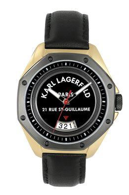 Karl Lagerfeld - Годинник 5552759