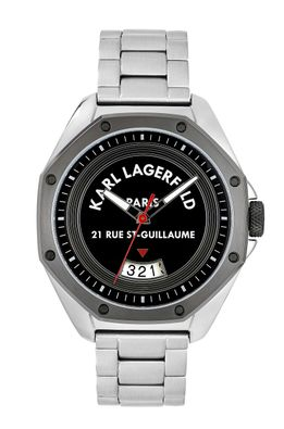 Karl Lagerfeld - Ceas 5552761