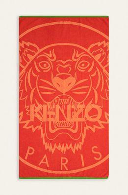 Kenzo - Кърпа