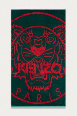 Kenzo - Uterák