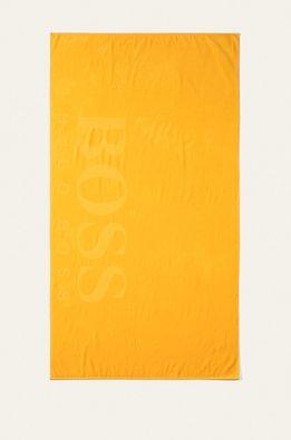 Hugo Boss - Плажна кърпа