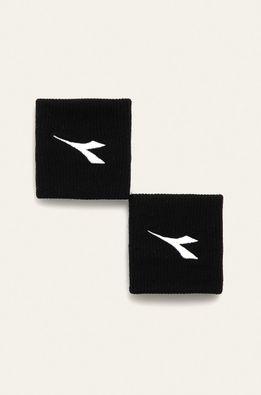 Diadora - Wristband (2 pack)