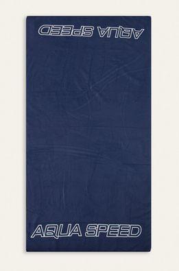 Aqua Speed - Кърпа
