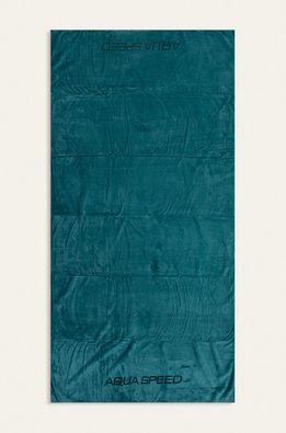 Aqua Speed - Полотенце