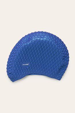 Aqua Speed - Шапочка для плавання