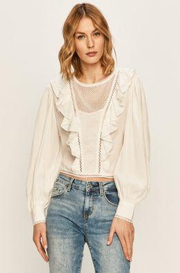 Guess Jeans - Bluza
