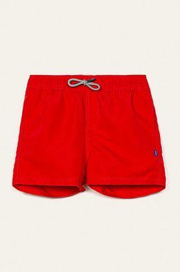 Jack & Jones - Dětské plavky 128-176 cm