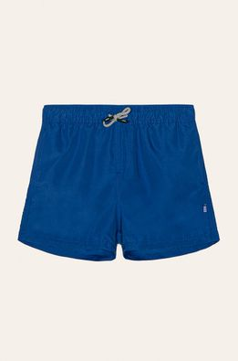 Jack & Jones - Costum de baie copii 128-176 cm