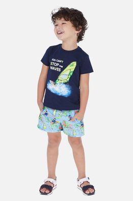 Mayoral - Costum de baie copii 92-134 cm