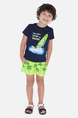 Mayoral - Детски къси панталони за плуване 92-134 cm