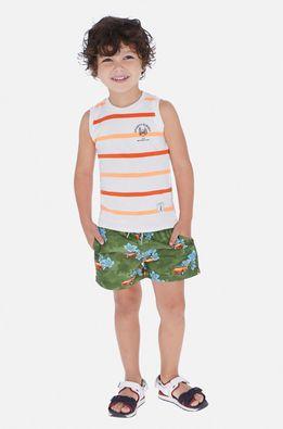 Mayoral - Dětské plavky 92-134 cm