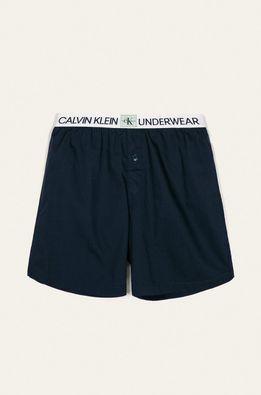 Calvin Klein - Детски къси панталони 128-176 cm