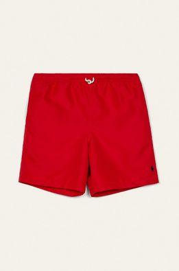 Polo Ralph Lauren - Детски плувки 134-176 cm