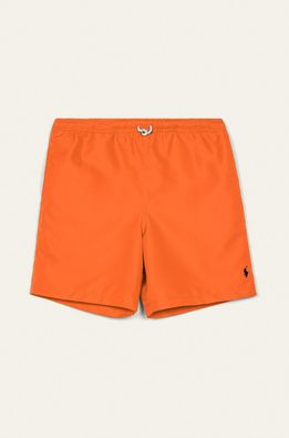 Polo Ralph Lauren - Детские шорты для плавания 134-176 см.