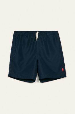 Polo Ralph Lauren - Pantaloni scurti de baie copii 134-176 CM