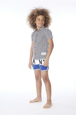 Dkny - Детские шорты для плавания 164-176 см.