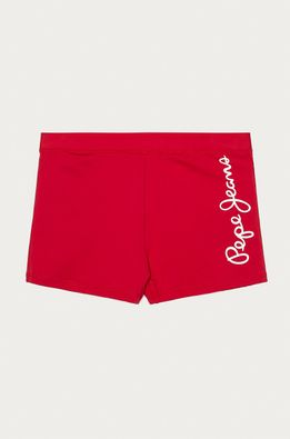 Pepe Jeans - Costum de baie copii Kelly 128-176 cm