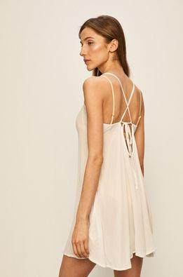 Roxy - Пляжна сукня