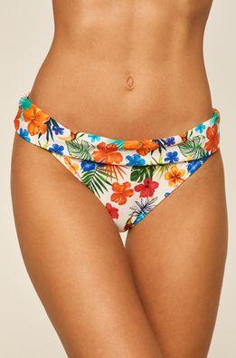 Desigual - Bikini alsó