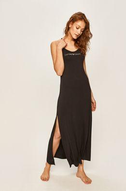 Emporio Armani - Плажна рокля