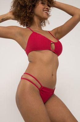 Dorina - Bikini alsó Savanna