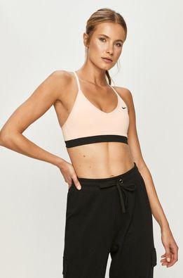 Nike - Sportovní podprsenka