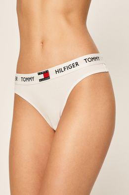 Tommy Hilfiger - Tangá