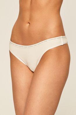 Calvin Klein Underwear - Tangá CK One (2 pak)