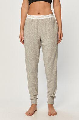 Calvin Klein Underwear - Pantaloni de pijama