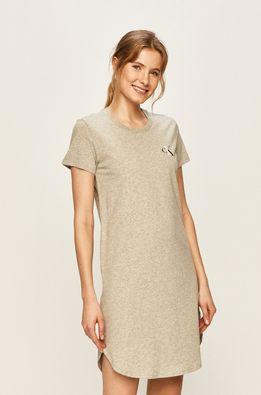 Calvin Klein Underwear - Pizsama felső CK One