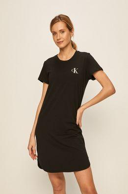 Calvin Klein Underwear - Camasa de pijama