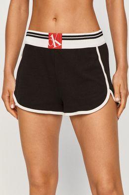 Calvin Klein Underwear - Шорти за спане CK One
