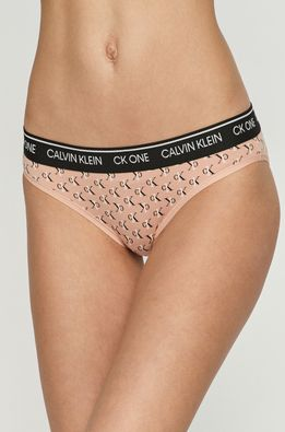 Calvin Klein Underwear - Chiloti CK One