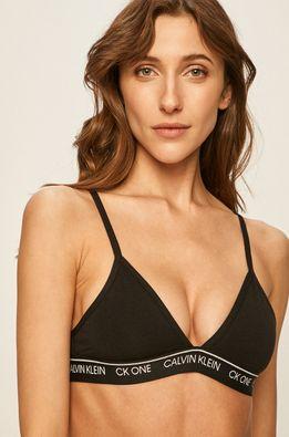 Calvin Klein Underwear - Podprsenka CK One