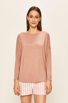 Calvin Klein Underwear - Nočná košeľa