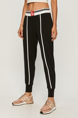 Calvin Klein Underwear - Pantaloni de pijama Ck One