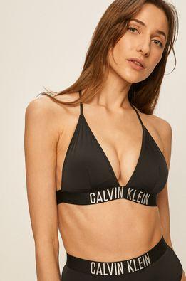 Calvin Klein - Bikini felső