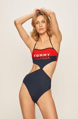 Tommy Hilfiger - Plavky