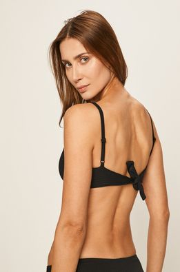 Polo Ralph Lauren - Bikini felső