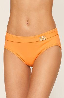 Michael Kors - Bikini alsó
