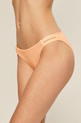 Billabong - Bikini alsó