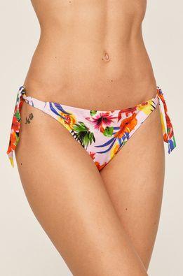 Banana Moon - Plavkové nohavičky Dasia Papayas