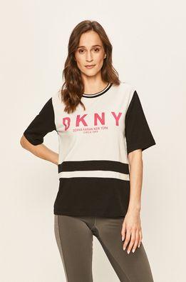 Dkny - Pizsama póló