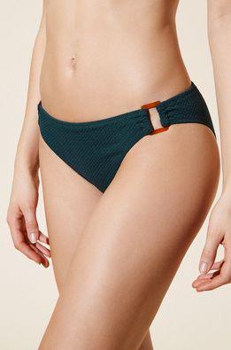 Etam - Plavkové nohavičky Solaire