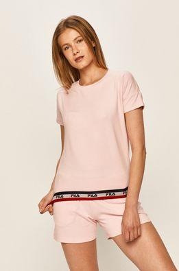 Fila - Rövid pizsama