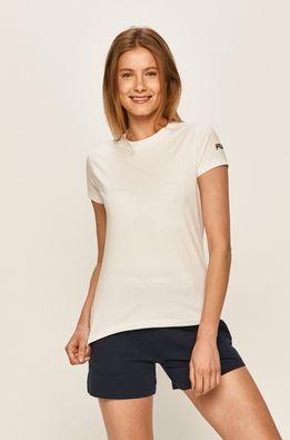 Fila - Піжамна футболка