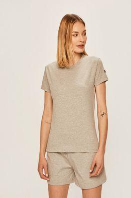 Fila - Pizsama póló