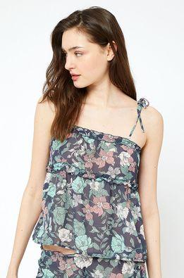 Etam - Pizsama felső Blossom